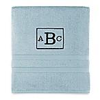 Wamsutta® Ultra Soft MICRO COTTON Bath Towel in Sky