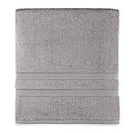 Wamsutta® Ultra Soft MICRO COTTON® Bath Towel in Sterling