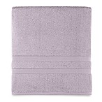 Wamsutta® Ultra Soft MICRO COTTON® Bath Towel in Lilac