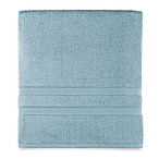 Wamsutta® Ultra Soft MICRO COTTON® Bath Towel in Aqua