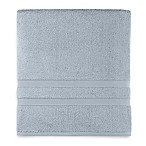 Wamsutta® Ultra Soft MICRO COTTON® Bath Towel in Wave