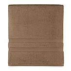 Wamsutta® Ultra Soft MICRO COTTON® Bath Towel in Tiger Eye