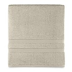 Wamsutta® Ultra Soft MICRO COTTON® Bath Towel in Canvas