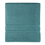 Wamsutta® Ultra Soft MICRO COTTON® Bath Towel in Teal