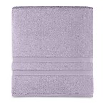 Wamsutta® Ultra Soft MICRO COTTON® Bath Towel in Purple
