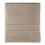 Wamsutta® Ultra Soft MICRO COTTON® Bath Towel in Taupe