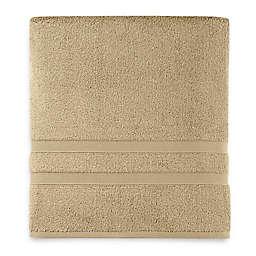 Wamsutta® Ultra Soft MICRO COTTON® Bath Towel in Straw