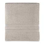 Wamsutta® Ultra Soft MICRO COTTON® Bath Towel in Fog