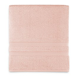 Monogrammed  Wamsutta®  Ultra Soft MICRO COTTON Bath Towel Collection