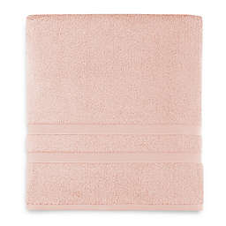Wamsutta® Ultra Soft MICRO COTTON® Bath Towel in Blush