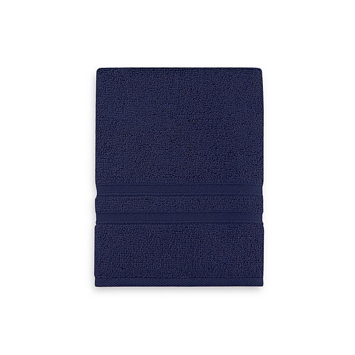 Alternate image 1 for Wamsutta® Ultra Soft MICRO COTTON® Hand Towel