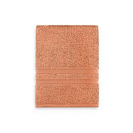 Wamsutta® Ultra Soft MICRO COTTON® Hand Towel