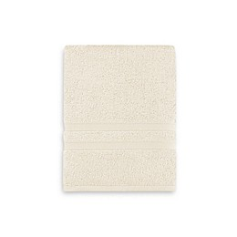 Wamsutta® Ultra Soft MICRO COTTON® Hand Towel