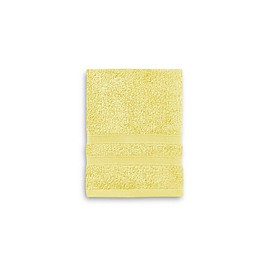 Wamsutta® Ultra Soft MICRO COTTON® Washcloth