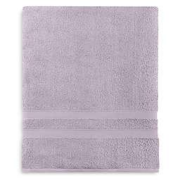 Wamsutta® Ultra Soft MICRO COTTON® Bath Sheet in Lilac