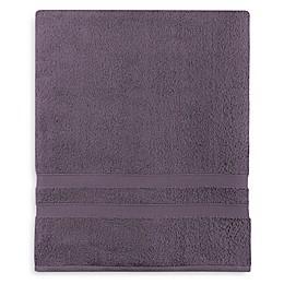 Wamsutta® Ultra Soft MICRO COTTON® Bath Sheet