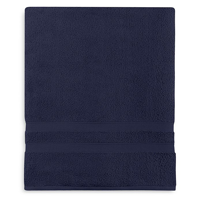 Alternate image 1 for Wamsutta® Ultra Soft MICRO COTTON® Bath Sheet