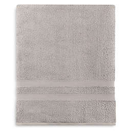 Wamsutta® Ultra Soft MICRO COTTON® Bath Sheet in Fog