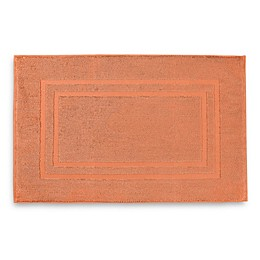 Wamsutta® Ultra Soft MICRO COTTON® Bath Mat