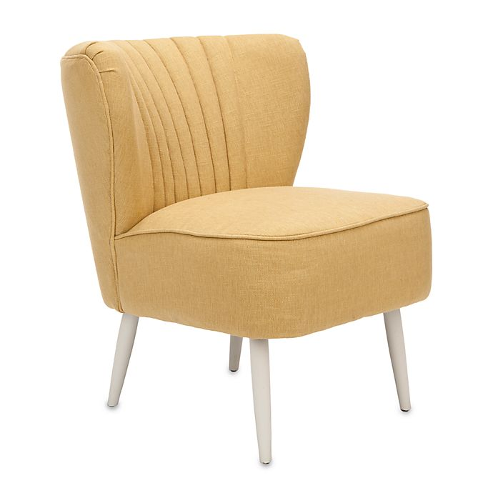 Alternate image 1 for Safavieh Morgan Accent Chair