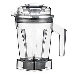 Vitamix® 48 oz. Aer Disc Container