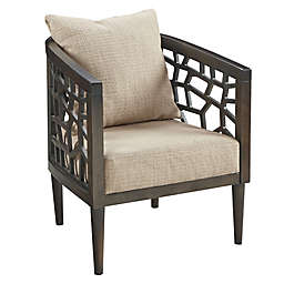 INK+IVY™ Upholstered Chair
