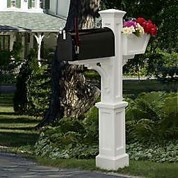 Mayne Westbrook Plus Mail Post