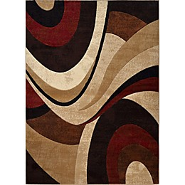 Home Dynamix Tribeca 3'3 x 4'7 Accent Rug