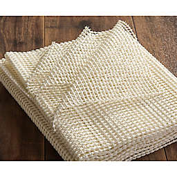 Non Slip Rug Pad Bed Bath Beyond