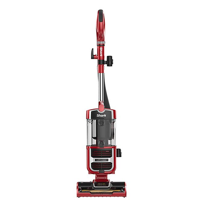 Alternate image 1 for Shark Navigator® Lift-Away® Zero-M® Self-Cleaning Brushroll Speed Upright Vacuum