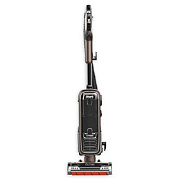 Shark® Apex® DuoClean® Self-Cleaning Brushroll Powered LiftAway Upright Vacuum