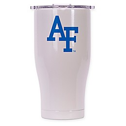 United States Air Force Academy Logo 27 oz. ORCA Chaser Tumbler
