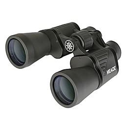 Meade® Instruments 10mm x 50mm TravelView™ Binoculars in Black