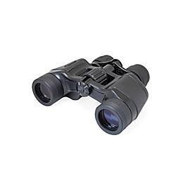 Meade Instruments Mirage 10-22x50mm Zoom Binoculars