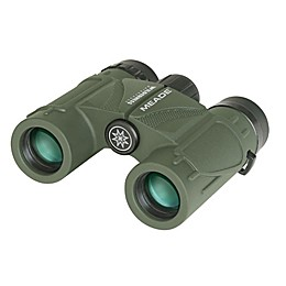 Meade® Wilderness 10x25mm Binoculars in Green