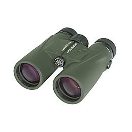 Meade® Wilderness 10x42mm Binoculars in Green