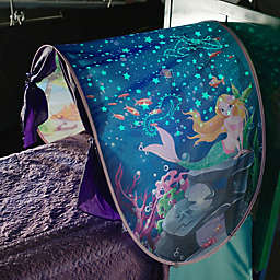 Dream Tents™ Glow Magic Mermaid