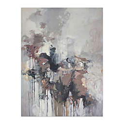 Abstract Wall Art Modern Abstract Canvas Art Bed Bath