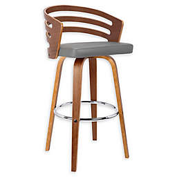 Armen Living® Jayden Bar Stool