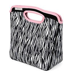 California Innovations Calista Neoprene Lunch Tote