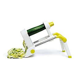 Chef'n® Twist Tabletop Spiralizer