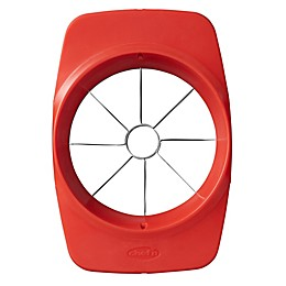 Chef'n® Slicester Apple Slicer in Red