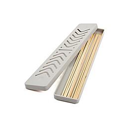 Cuisinart® 100-Count Bamboo Skewer Set