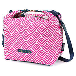13d47ed42db1 Insulated Lunch Bags | Lunch Boxes & Totes | Bed Bath & Beyond