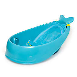 SKIP*HOP® Moby Smart Sling™ 3-Stage Tub