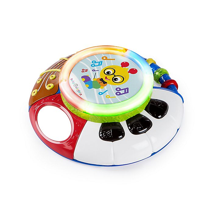 6166c4759 Baby Einstein™ Music Explorer