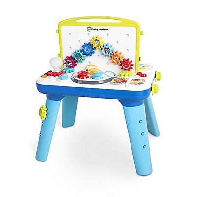 Baby Einstein™ Curiosity Table™ Activity Station