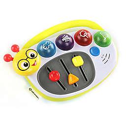 Baby Einstein™ Little DJ Musical Toy