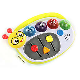 Baby Einstein™ Little DJ Musical Toy