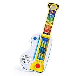 Baby Einstein™ Flip & Riff Keytar™ Musical Toy